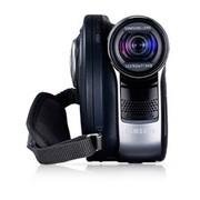 Продам цифровую  видеокамеру Samsung VP-DC171i