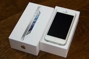 Открывается новый iPhone 5 64GB ... Canon EOS 5D Mark II
