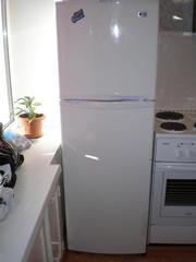 Холодильник LG Electrocool GR 292 SQ