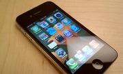 Продам iphone 4s 16 Gb Black