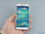 ПРОДАМ Samsung galaxy s4!