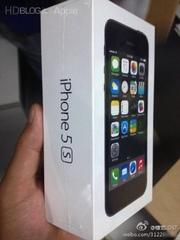 айфон 5s - - 110000тг