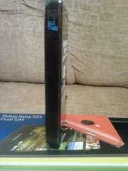 Продам телефон new Nokia Ashs 503 dual sim .СРОЧНО