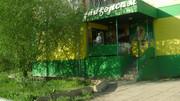 Магазин площадью 70 м2,  Уральск за 63000 $