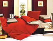 Красивое постельное белье от производителя