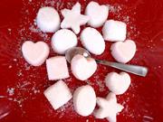 продам все для мини завода по производству сахара рафинад.