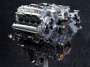 Двигатель,  мкпп,  АКПП для всех иномарок