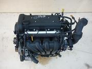Двигатель 1.4 1.6 Hyundai Solaris,  Kia Rio