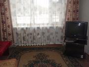 1-комнатная квартира посуточно по часам