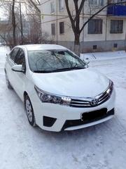 такси Самара-Уральск