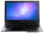 Продам ноутбук DNS - C15A