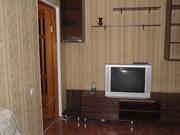 посуточно по часам центр города Уральск 3 комнаты казииту