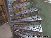 металлоизделия любой сложности