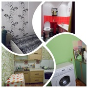Сдам 1-комнатную квартиру в центре(КАЗИИТУ-Айкар)