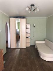 1-комнатная квартира По Проспекту Достык