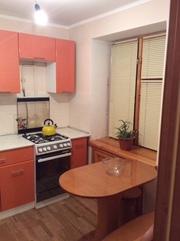1-комнатная квартира Универмаг Сити-центр