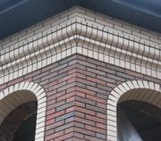 Продажа газоблока и облицовочного керамического кирпича