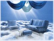Химчистка чистка,  дивана,  матраса,  стульев,  мягкой мебели