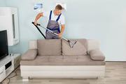 Химчистка мягкой мебели,  ковров и ковровых покрытий!