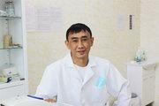 Лечение воспаленных десен Шаврин Александр Валерьевич Алматы