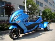 Запчасти для автомобилей,  мотоциклов и скутеров.